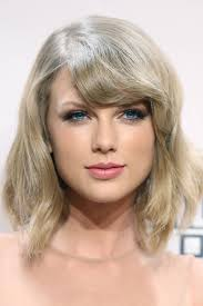 taylor swift lob haircut how pretty haircuts for winter 2015 hairstyles 2017 hair colors and