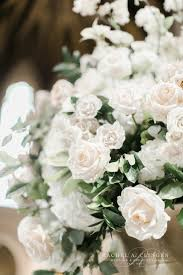 wedding flowers london ontario london hunt club weddings archives wedding decor toronto