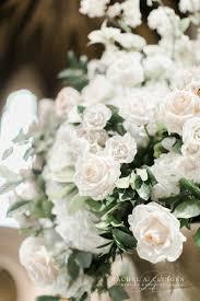 wedding flowers london ontario wedding flowers clingen london ontario wedding decor