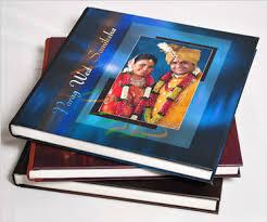 photo alum wedding photography digital album mumbai mahrashtra india