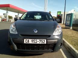 nissan altima coupe yahoo 100 ideas cars for sale yahoo on habat us