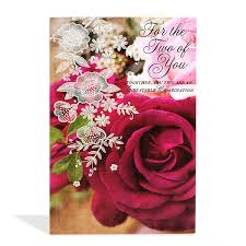 wedding day wishes for card anniversary greeting cards online send anniversary cards to india