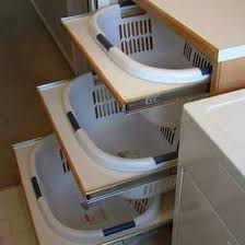 Laundry Room Storage Ideas Pinterest 722 Best Storage Solutions Images On Pinterest Organization