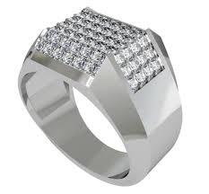 Zales Wedding Rings by Free Diamond Rings Zales Men Diamond Rings Zales Men Diamond