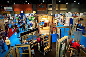 home design and remodeling show miami home design and remodeling show home show set home