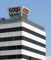 coop adriatica sede i documenti personale in coop adriatica top media soluzioni
