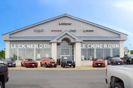 dodge jeep ram dealership leckner chrysler dodge jeep ram dealership in dahlgreen va