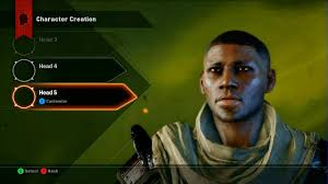 dragon age inqusition black hair black hair dragon age inquisition images