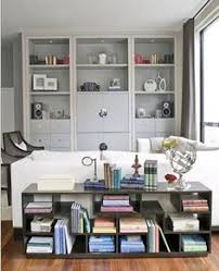 Room Storage 49 Simple But Smart Living Room Storage Ideas Living And Family