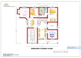 700 Sq Ft House Plans 100 Octagon Cabin Floor Plans Watertown U0027s Octagon