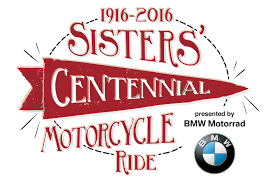 logo bmw motorrad press room u2013 sisters u0027 centennial motorcycle ride