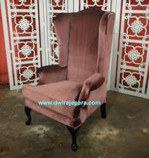 High Back Wing Chairs For Living Room High Back Living Room Chair Glamorous High Back Chairs For Living