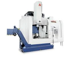 you ji yv vtl vertical lathe series ram type