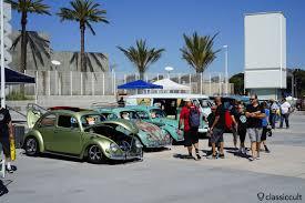 vintage volkswagen bug vintage vw blog classiccult