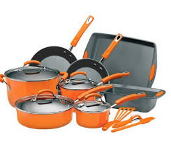 best black friday deals for cookware set rachael ray 15 piece cookware set beats black friday my frugal