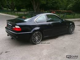 2002 bmw coupe 2002 bmw 3 m 3 car photo and specs