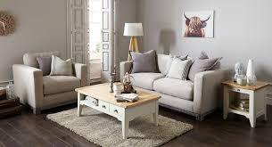home design ideas uk cosy living room ideas uk designs interior home design inspiration