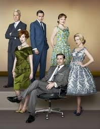mad men dress 12 questions for mad men costume designer janie bryant