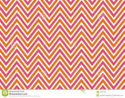 orange and white wallpapers bright chevron red orange and white pattern stock photography