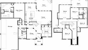 large home plans large homestead house plans interior mesmerizing corglife luxamcc