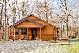 cayuga lake cabin vacation rental cabin a