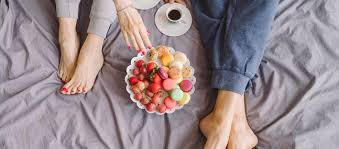 regime cuisine et libido aliments aphrodisiaques aliments et libido psychologies com