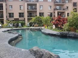 marriott waiohai beach club floor plan kauai hawaii usa marriott u0027s waiohai beach club best rates