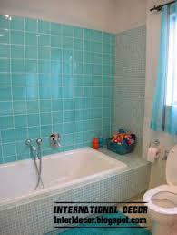 turquoise bathroom unusual turquoise bathroom themes designs