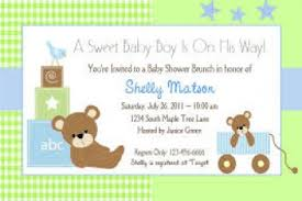 free printable baby boy shower gift s 4k wallpapers
