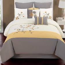 Yellow Bedding Set Bed Bedding Comforters On Sale Toddler Bed For Comforter