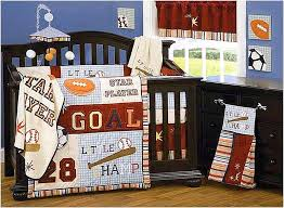 Mickey Mouse Crib Bedding Set Walmart Toddler Bed Lovely Mickey Mouse Toddler Bedding Se Popengines