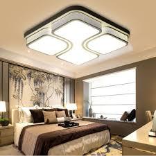 bedrooms plafonnier led modern ceiling modern ceiling lights for full size of bedrooms plafonnier led modern ceiling modern ceiling lights for bedroom large size of bedrooms plafonnier led modern ceiling modern ceiling