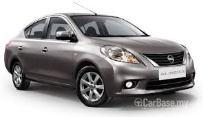 nissan almera 2012 present owner review in malaysia reviews