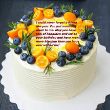how to your birthday cake birthday wishes messages on cake best wishes