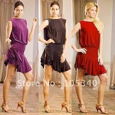 16 best dance wear practice wear images on pinterest dance wear