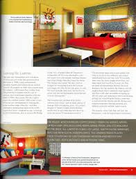Midwest Home Magazine Design Week by Press U2014 Silvercocoon