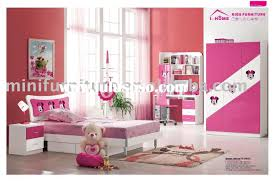 Childrens Bedroom Furniture Canada 100 Infant Bedroom Furniture Sets 100 Girls Bedroom