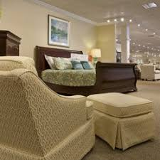 Havertys Furniture Furniture Stores  Kingston Pike - Bedroom furniture knoxville tn