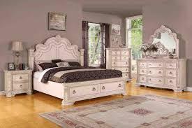 White Furniture Bedroom by 28 Gardner White Bedroom Sets Mason 5 Piece King Bedroom
