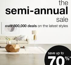 home decor bargains overstock com bargains unique bargains multi purpose 4 sections fm