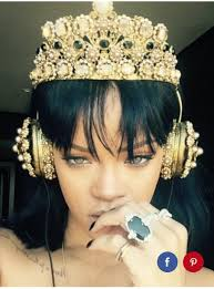 gold headpiece jewels crown jewelry gold headband jewels headpiece