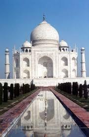 Taj Mahal Floor Plan by 78 Best Taj Mahal Images On Pinterest Incredible India
