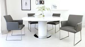 white and gray dining table narrow dining table set outstanding surprising narrow dining table