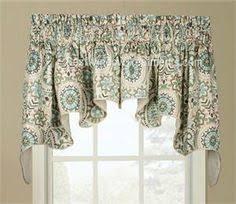 Blue Kitchen Curtains by Cedar Park Plaid Valance For Kitchen Curtains Kitchen Curtains