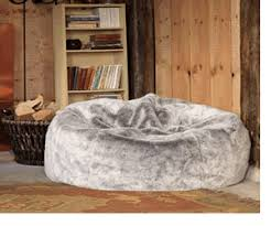 top 5 faux fur bean bags for kids in many colours u0026 sizes uk