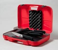 Victorinox Kitchen Knives Australia Victorinox Storage Box Kitchen Knives And Accessories