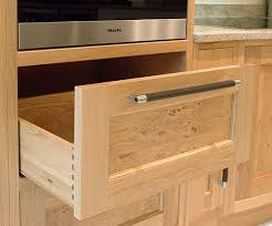 bespoke kitchen furniture installation and design services