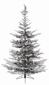 7ft Artificial Christmas Tree With Lights by 931 Best Beautiful Christmas Trees Images On Pinterest