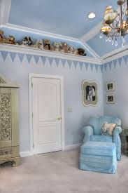 royal prince nursery prince baby nursery design ideas fairytale royal prince nursery prince baby nursery design ideas fairytale room luxurious baby nurseries