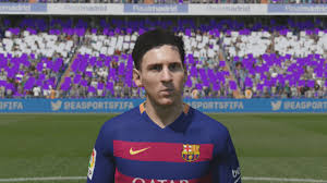 fifa 16 messi tattoo xbox 360 fifa 16 demo barcelona faces head to head faces hd xbox one ps4